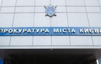 С дрелью в руках, или Как правоохранительная система Украины бьет по банковским ячейкам