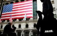 В США в день выборов президента откроются