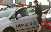 Военный покончил с собой в Киеве