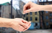 Новую социальную помощь дадут родителям больных детей