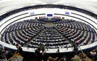 Вице-президент Европарламента ушел в отставку после нацистского сравнения