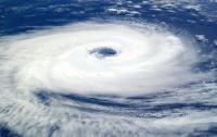 На индийский штат надвигается циклон: эвакуированы более 300 тысяч человек