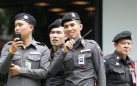 В Бангкоке неизвестные украли из магазина 15 сумок на 184 тысячи долларов