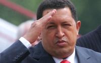 Уго Чавес стал самым популярным блогером Венесуэлы