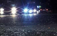 Страшное ДТП: в Чили перевернулся автобус с туристами, есть погибшие