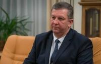 Украинцам будут возвращать сэкономленные на коммуналке деньги