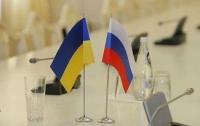 Украина отправит в Россию делегацию на переговоры по «Русланам»