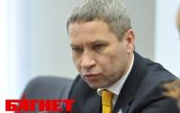 «Регионал» призвал украинцев признать свои ошибки