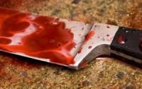 В Питере уволенный повар из мести устроил кровавую резню