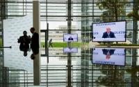 Глава VW лично извинился перед Обамой за