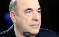 Рабинович: Последние 27 лет страной правят
