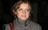 Сегодня в Одессе похоронят Анну Яблонскую