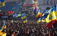 ВО «Майдан» в последний момент решило вмешаться в переговоры с властью об амнистии