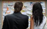 В КГГА хотят трудоустроить 60 000 киевлян в 2013 году