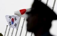 Японию обвинили в военной провокации