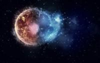 К Земле приближается опасная планета-призрак
