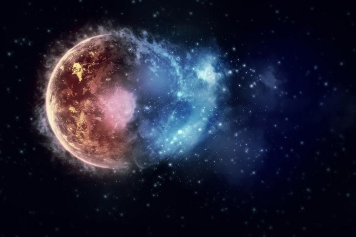 Астрономы отыскали новые следы существования «Планеты X»