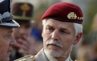 В НАТО оценили вероятность полномасштабной войны России с Украиной