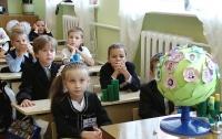 Киевсовет запретил политическую агитацию в школах