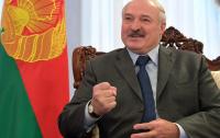 Лукашенко счел ситуацию на Донбассе конфликтом России и Украины