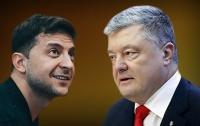 Выборы-2019: штабы кандидатов согласовали дебаты