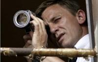 Теперь штраф за шпионаж в США увеличен до $5 млн