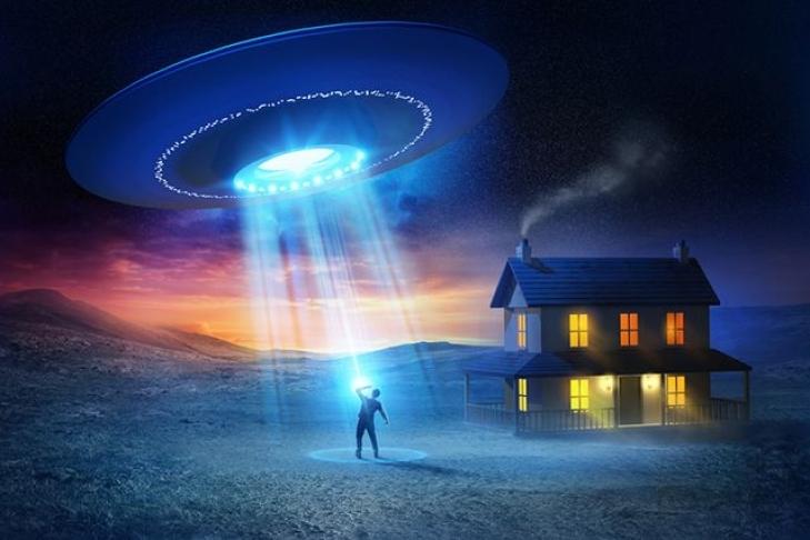 Ученые: население Земли обнаружит разумные инопланетные формы напротяжении 20 лет