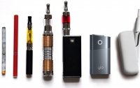Врач разъяснил, чем опасны электронные сигареты и как можно бросить курить