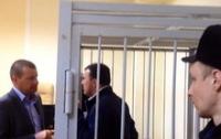 Бывший нардеп втайне сбежал в Крым