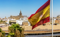 16 детей подверглись синдрому оборотня в Испании