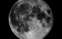 Стало известно когда на Луне появится мобильная связь