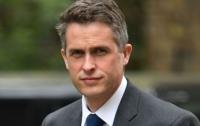 Из Министерства обороны Британии случилась утечка важной информации