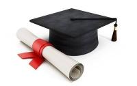 Образование в Украине: 4 страны отказались признавать наши дипломы