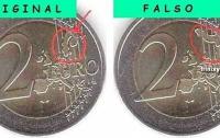 Итальянские фальшивомонетчики создали подпольный монетный двор