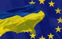 Украину не пригласили на саммит в Варшаве из-за ЕС – дипломат