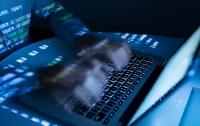 В Киевской области хакер продавал вредоносные программы