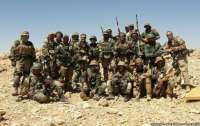 Пули не выходят из тела: в Ливию вторглись снайперы ЧВК Вагнера – СМИ