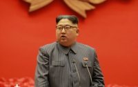 Ким Чен Ын боится, что его убьют на встрече с Трампом