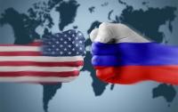 Россия пригрозила США