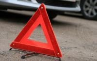 Авария на Николаевщине: пострадали пять человек