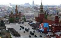 Чешский президент поедет в гости к Путину весной