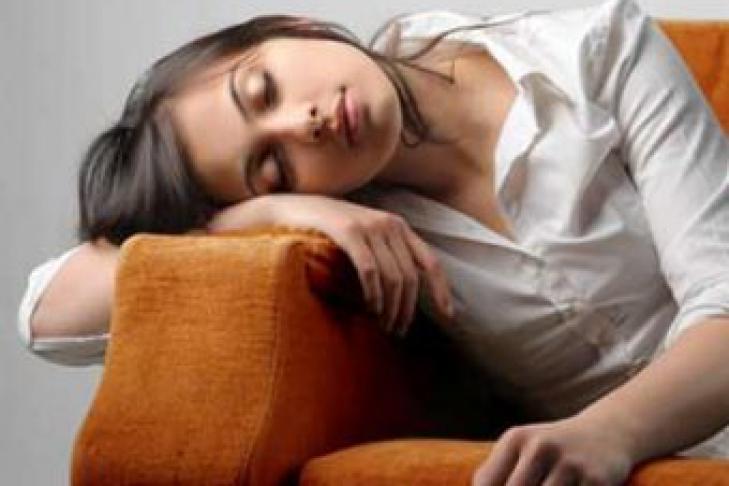 Как в домашних условиях избавиться от хронической заложенности носа