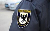 На Прикарпатье рецидивист изнасиловал пенсионерку