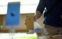 Вокруг Apple разгорается новый скандал