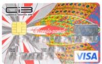 Платежные карты будут защищать с помощью биометрии