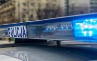 В Польше мужчина совершил самосожжение