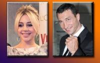 Тина Кароль и Владимир Кличко — самые популярные люди Украины 2013