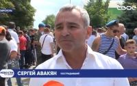 Российские пропагандисты неожиданно признали факт агрессии против Украины