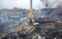 Миссия ООН раскритикавала неэффективное расследование преступлений на Майдане