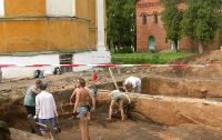 Историки разгадали секрет средневековой находки